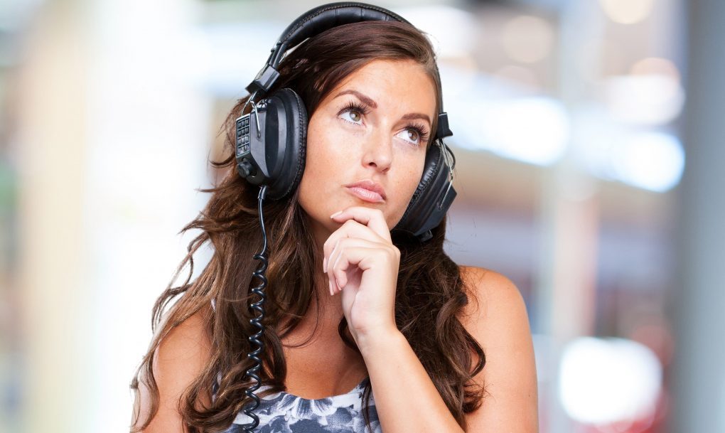 How to Use Binaural Beats