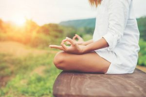 The 5 Best Meditation Techniques for Beginners