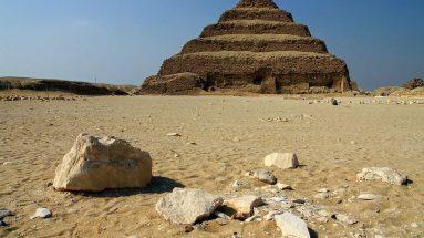 sakkarah-piramid-egipt