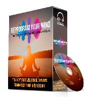 How to REPROGRAM YOUR BRAIN and change your Limiting Beliefs