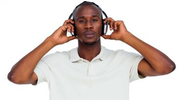 3 Most Important Uses Of Binaural Beats You Should Know About