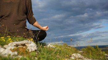 dr wayne dyer meditation