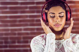 Brainwave Meditation - The New Way Of Meditating