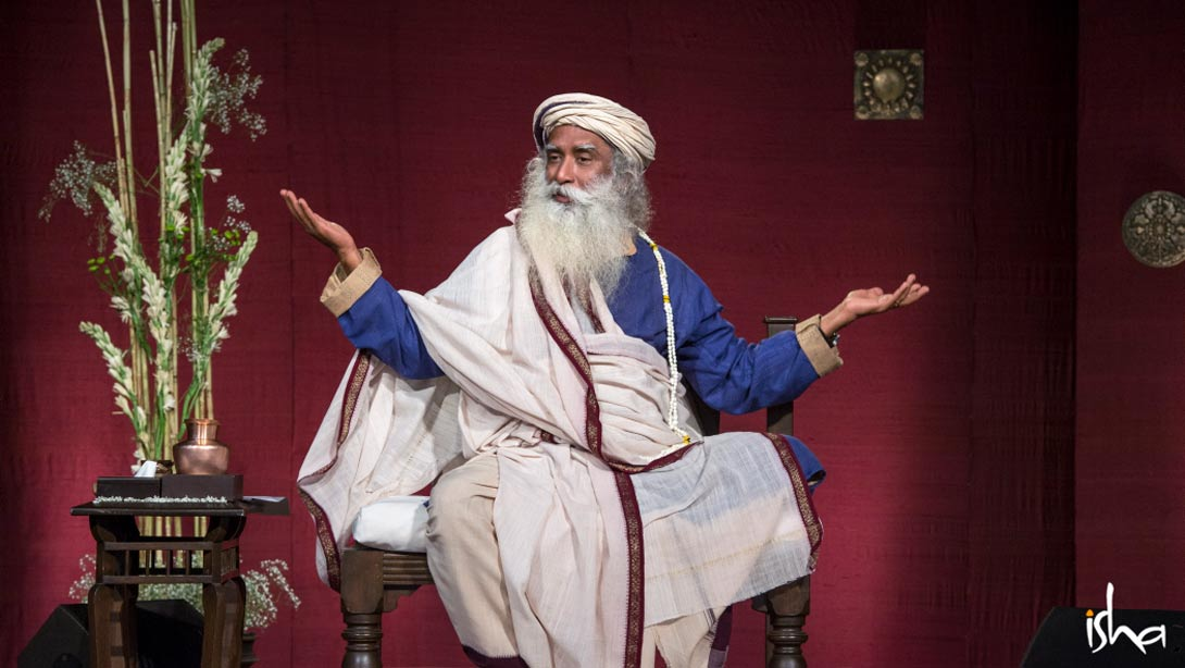 4-Important-Life-Lessons-to-Never-Forget-Sadhguru.jpg