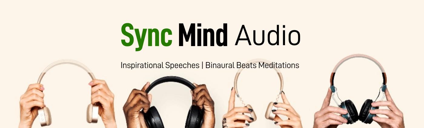 Sync Mind Youtube Feed